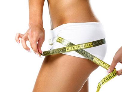 Dauerhaftes Abnehmen mit ärztlich betreuter Diät